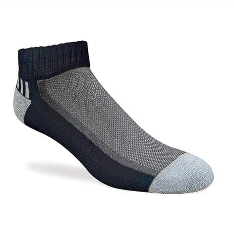 Mens Cushioned Socks, Cushioned Running Socks